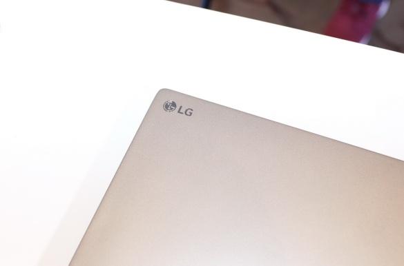 lg-viet-nam-chinh-thuc-gioi-thieu-sieu-pham-laptop-lg-gram-gia-khoi-diem-245-trieu-002